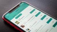 Apple News+: Die deutsche Alternative kostet fast nichts