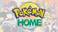 Pokémon Home, Pokémon Masters und weitere neue Spiele angekündigt