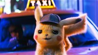 Meisterdetektiv Pikachu: Kino zeigt statt niedlichem Kinderfilm einen Horror-Schocker