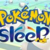 In Pokémon Sleep machst du genau das Gegenteil als in Pokémon GO