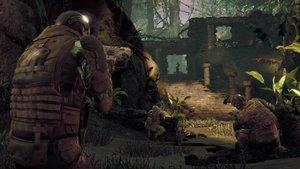 PS4: Neue und exklusive Spiele für Sonys Konsole angekündigt