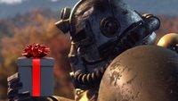 Fallout 76: Fan schickt Tagebuch ein und wird von Bethesda dafür belohnt