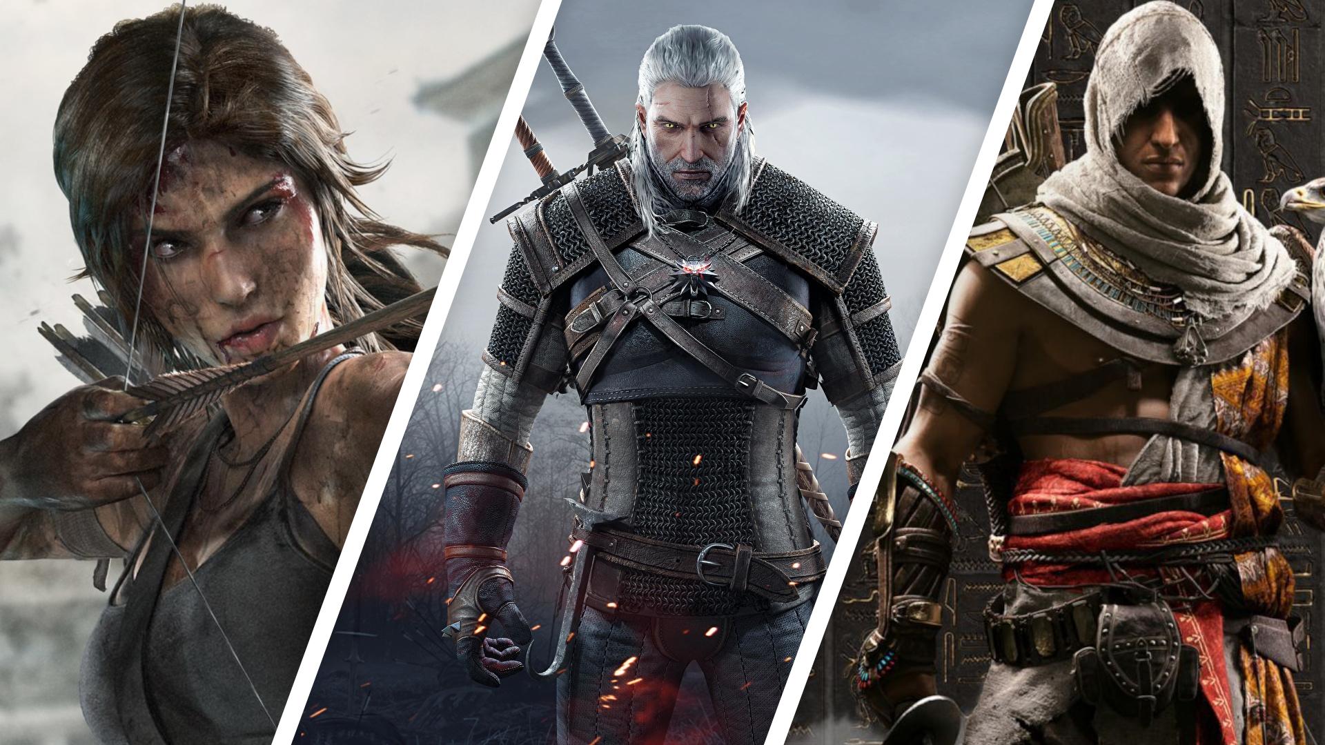 PlayStation Store: PS4-Spiele bis über 80 Prozent reduziert
