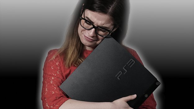 Bald musst du dich endgültig von deiner PS3 verabschieden