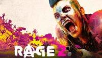 """Rage 2: Spieler sind sauer über """"20 Dollar extra für eine Waffe"""""""