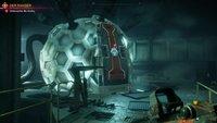Rage 2: Alle Archen - Fundorte für Waffen und Fähigkeiten