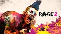 Rage 2 im Test: Deshalb macht das Spiel Spaß, aber nicht jeden glücklich