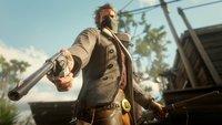 Aktuell kannst du Red Dead Online auch ohne PS Plus spielen