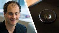 Google Pixel 3a im Kamera-Test: Kann das 400-Euro-Handy mit dem Pixel 3 mithalten?