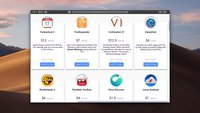 Nur noch 4 Tage: Warum sich dieses Software-Bundle für Mac lohnt