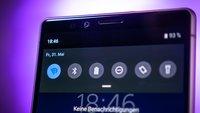 Android 11: So macht Google den Dark Mode für Handys noch besser
