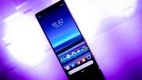 Sony Xperia 1 kaufen: Hier bekommt ihr das neue Smartphone mit kleinem Geschenk sofort