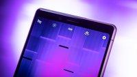 Sony Xperia 1: Software-Update soll größte Schwäche des Handys beheben