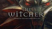 GOG verschenkt die The Witcher: Enhanced Edition und es ist wirklich einfach sie zu bekommen