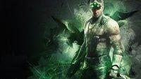 Ubisofts Creative Director bestätigt neuen Splinter Cell-Teil auf Twitter – alles nur ein Witz?