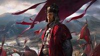 Total War-Entwickler erfüllen einem todkranken Fan seinen letzten Wunsch