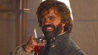 """Strategie-Spieler lachen über Game of Thrones """"lächerliche Kriegstaktiken"""""""