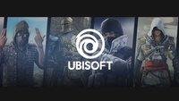 Ubisoft will wohl PS Plus, Xbox und EA Konkurrenz machen