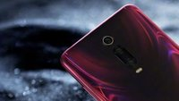 Dieses Xiaomi-Smartphone treibt das Farbspiel auf die Spitze