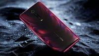 Xiaomi Mi 9T Pro: Top-Smartphone könnte nun doch nach Europa kommen
