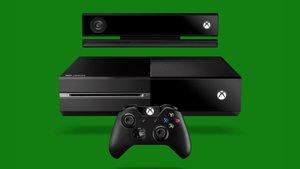 Xbox hört bei Gamern zu Hause mit – und wertet alles aus