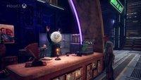 The Outer Worlds: Spiel der Fallout: New Vegas-Macher erscheint im Herbst 2019
