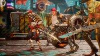 Bleeding Edge: Hellblade-Entwickler kündigt Borderlands-Verschnitt an