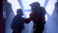 Halo Infinite erscheint 2020 als Release-Titel für die neue Xbox