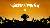 Fallout 76 bekommt Fortnite-ähnlichen Battle Royale-Modus