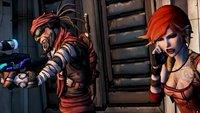 Borderlands 2: Commander Lilith & The Fight For Sanctuary jetzt erhältlich –  für einige kostenlos