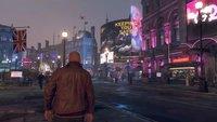 Watch Dogs: Legion Release bekannt, Spiel hat nicht nur einen Protagonisten sondern alle