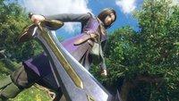 Smash Bros. Ultimate bekommt Banjo-Kazooie und Dragon Quest-Charaktere