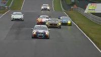 24h Nürburgring 2019: Heute Rennen hier im Live-Stream sehen + TV-Ausstrahlungstermine (NITRO)