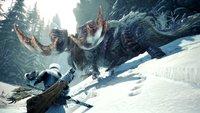 PS Plus, Steam und GOG: Monströse Angebote zum Wochenende