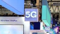 5G in Deutschland: 9 Fragen und Antworten, die jeder Smartphone-Nutzer kennen sollte