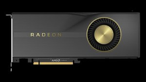 AMD Radeon RX 5700 (XT): Technische Daten, Preis & Release