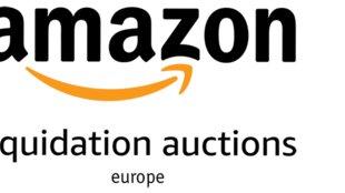 amazon kreditkarte kündigen 20 euro zurückzahlen