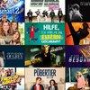 Amazon Prime Deals: Digitale Filme und Serien im Angebot