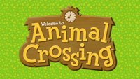 Animal Crossing: Switch