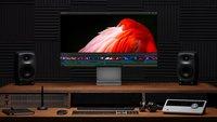 Apple ist ausgezeichnet: Display überzeugt Experten