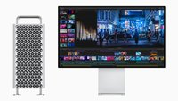 Mac Pro 2019: 10 Dinge, die man sich anstelle des High-End-Rechners kaufen könnte
