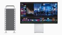 Mac Pro 2019: 13 Dinge, die man sich anstelle des High-End-Rechners kaufen könnte