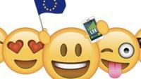 WhatsApp-Fans bekommen jetzt ihre eigene SIM-Karte