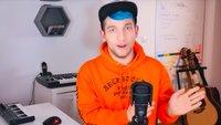 Ministerpräsident Söder will Influencer-Preis und YouTuber-Festival veranstalten