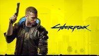 Cyberpunk 2077: Großer Cosplay-Wettbewerb mit 40.000 Dollar Preisgeld gestartet