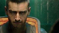 Cyberpunk 2077: Das sagt die Presse zu den 50 Minuten Gameplay auf der E3 2019
