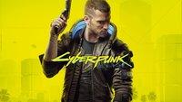 Cyberpunk 2077 soll wohl nicht für Xbox Scarlett erscheinen (+ neue Infos)