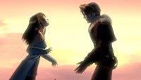 Noch mehr Final Fantasy: Der 8. Teil bekommt bald ein Remaster