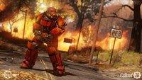Fallout 76: Dialoge sollen sich an Fallout 3 orientieren