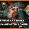 Final Fantasy 7 Remake: Alles, was du wissen musst